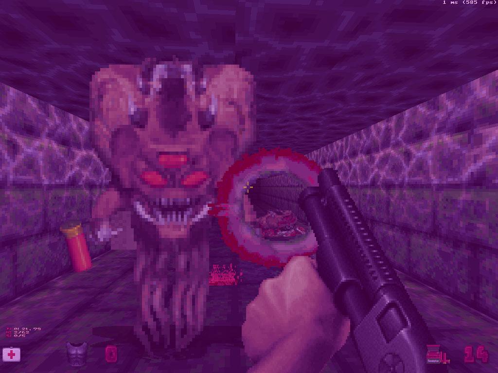 duke nukem 3d game free download full version for pc